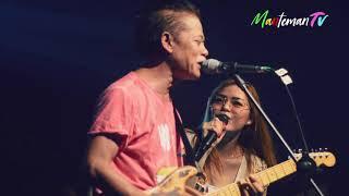 Download lagu Tony Q Rastafara - Live at Pulau Kelapa Kepulauan Seribu 12 Oktober 2019