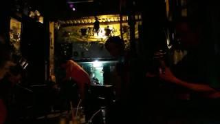 Guitar cafe Thư Giãn tai 324 Lê Lâm...
