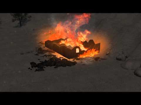 Pakistan airstrikes kill 15 Taliban militants