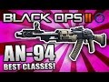 Call of duty black ops 2 create a class mp3