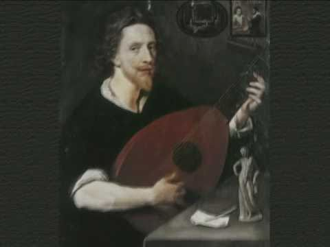 Go from my window-J.Dowland (played by F.H.,1988)