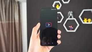 Black Shark 2 Pro 12 GB Ram 855Plus Overview