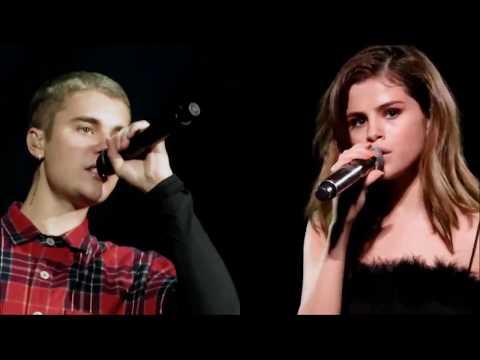 Justin Bieber and Selena Gomez  | Justin bieber and selena gomez concert