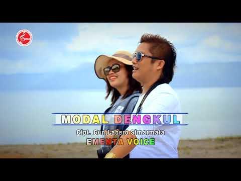MODAL DENGKUL   EMENTA VOICE   LAGU BATAK TERBARU 2019   OFFICIAL MUSIC VIDEO
