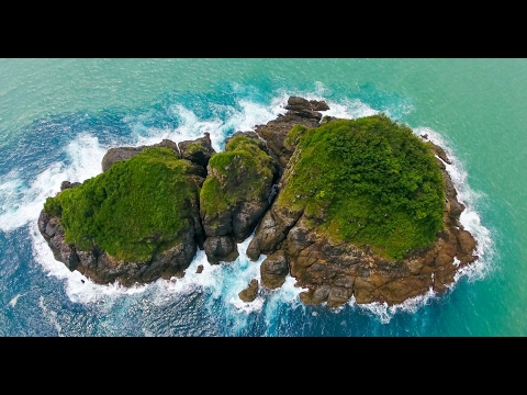 Mawi Wowi - A Journey Through the Beauty of Lombok by Indo Eye