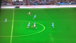 Download Video Mame biram diouf goal vs Manchester City MP3 3GP MP4
