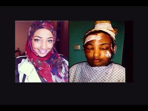 DOORKA HAWEENKA Qiso Naxdinle SOO SAARISTII AMAL KAYSE 07 09 2014