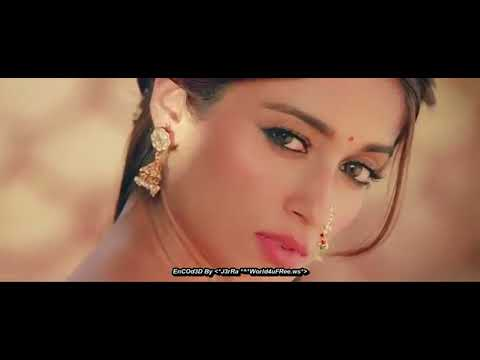 Tu mere agal bagal hain full video