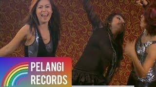 Pop - TQLA - Ga Pusing Ga Mikirin (official video) HD thumbnail