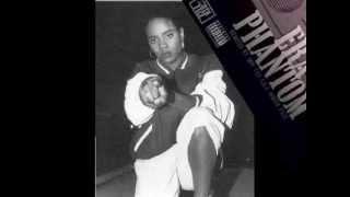 mc lyte feat xs - keep on keepin (Don Yas RMX)