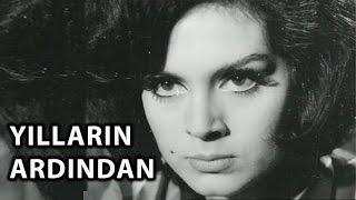 Yılların Ardından (1964) Türkan Şoray & Göksel Arsoy