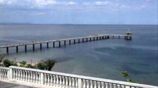 Тоника - Без море живял ли си?