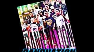 My Movie BANDNATION THE NATION 26 SAMPLE