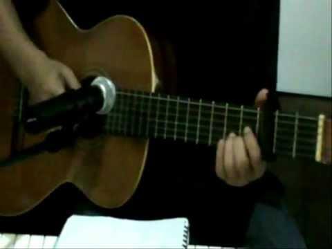 Gitar chord kord - TITIP RINDU BUAT AYAH (Ebiet G.Ade)