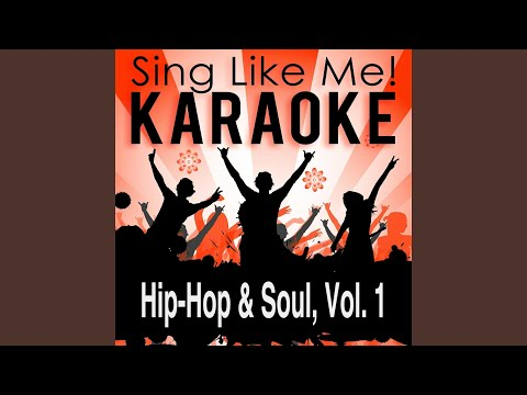 Ex-Factor (Karaoke Version With Guide Melody) (Originally Performed By Lauryn Hill)