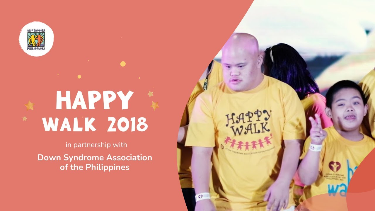 Image result for Best Buddies Philippines