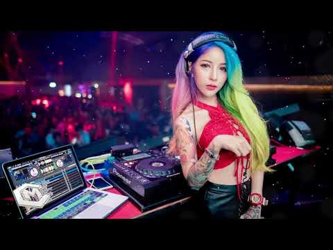 AMPUN DJ FUNKOT REMIX KENCENG BANGET