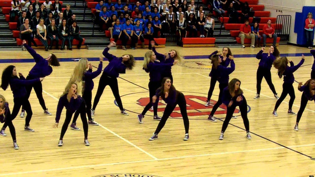 BATTLFIELD DANCE TEAM HIP HOP DANCE - YouTube