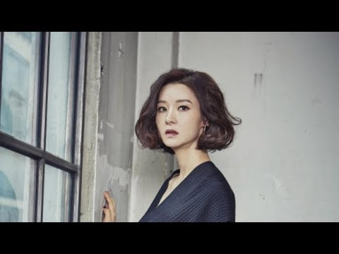 Song Sun Mi's Agency Clarifies Facts About Husband's Murder