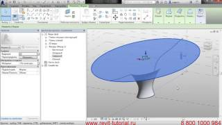 видео Эскизное проектирование