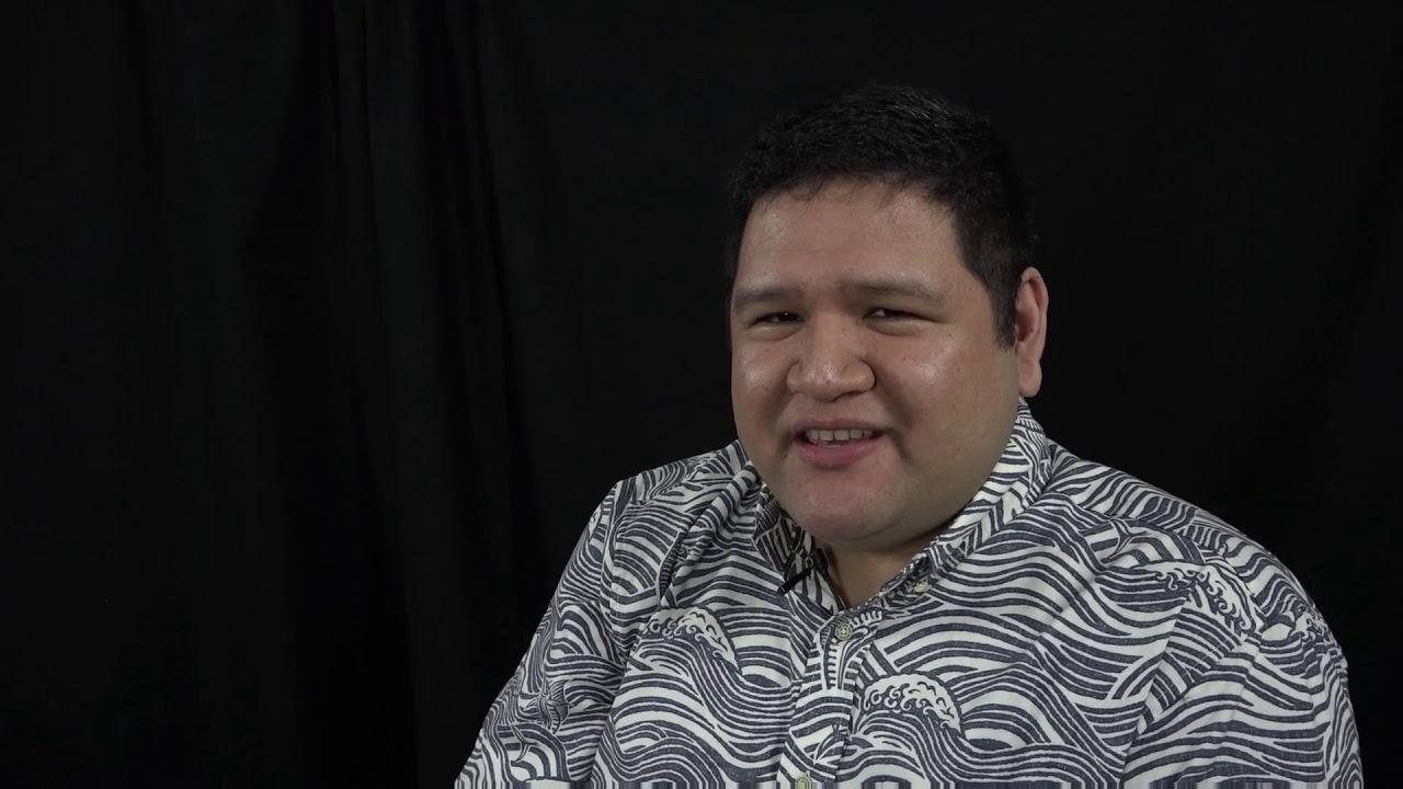 what does moki mean in hawaiian