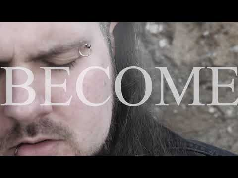 Sapienn - This Time (Lyric Video)