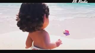Special For Kids Cartoon Songs | SK Studio Whatsapp Status Video