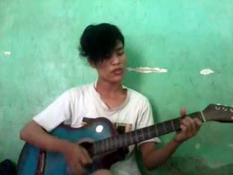 Gunawan Zesalau - Cantik tapi tak menarik Chord Gitar ( Dhyo Haw )