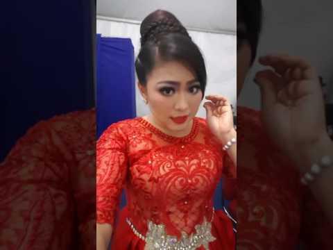 Saksikan wiwik sagita sm bunda rita sugiarto dpantura show indosiar