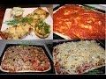 Pizza sosu nasil yapilir tarifi  pizza Tonno tonno pizza yapimi