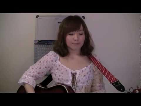 YUI~Rain (cover)