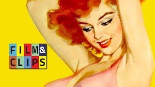 Mariti In Città - Film Completo By Film&Clips