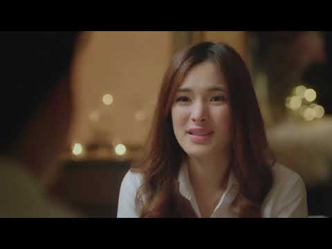 [Sub INDO] Secret Seven Thai Series Full (Link Bio)