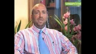 Viagranın Yan Etkileri - www.sifaderyasi.org