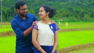 Shibin + Sisira     Wedding highlights...