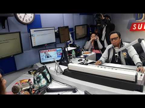 Radyo Na TV Pa DZBB