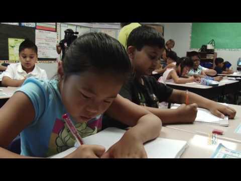EGUSD Math Generation: Math Journals