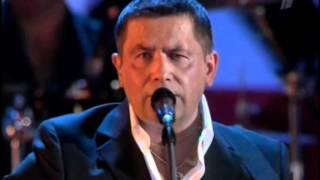 Николаю Расторгуеву -  50!
