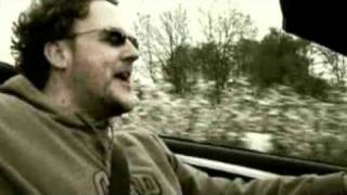 Wise Guys - Radio [Originalvideo] - 2006