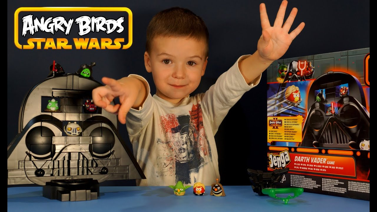 Angry birds star wars — купить игрушку в интернет магазине купить по выгодным ценам.