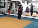 Kung Fu Kak Kan