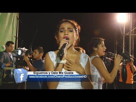 EL FINAL DE NUESTRO AMOR - CORAZON SERRANO (GUADALUPE - PRIMICIA 2016)