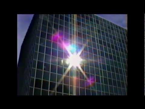 Tall City Video