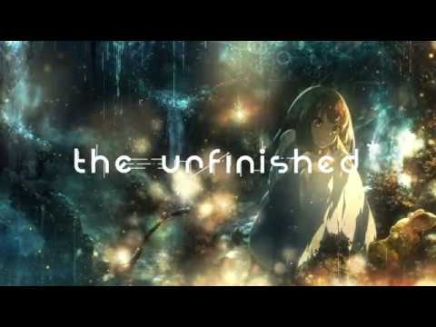 ARForest 2nd Album 'The Unfinished' Crossfade mp3