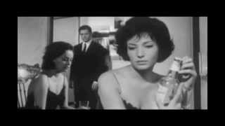 Dreamers - AT LAST - 1954 Full Harmony!