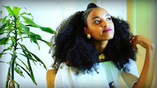 Ethiopian Music Tigrigna 2018