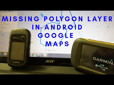 polygons-not-showing-in-android-google-maps-/-a-work-around..