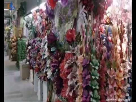Где в урумчи купить искусственные цветы доставка цветов челябинск по россии