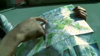 Видео Жигера из Будапешта(Uploaded movie by: Балтика - промо., 2010-10-15T09:58:07.000Z)