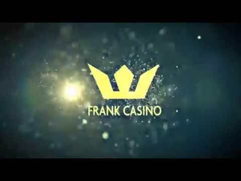 frank casino бездепозитный бонус
